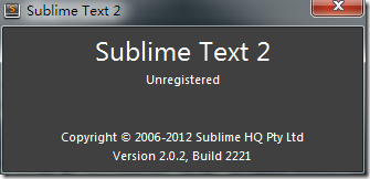 sublime-text-2-version-2.0.2-build-2221_thumb.png