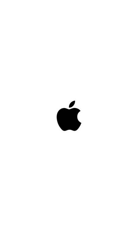 【已解决】iPhone6锁屏后点击键盘要解锁时就白屏