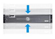 【整理】服务器Dell PowerEdge R710基本信息