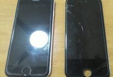 【记录】给iPhone6换内屏的全过程