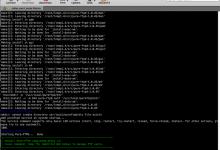 【记录】Linode的CentOS中通过LNMP去创建ftp并上传网站文件