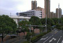【整理】苏州到上海 坐游轮 路程