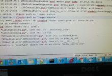 [已解决]pyinstaller打包exe运行出错:fatal error returned -1