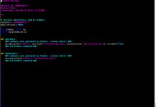 [已解决]SQLAlchemy中添加枚举类型字段