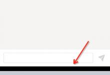 [已解决]swift实现点击文本输入框时显示键盘后页面自动上移