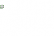 【记录】微信企业号 开发