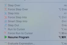 【已解决】Mac中如何实现实时调试本地wordpress中插件的php代码