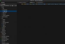 【已解决】ReactJS中Webpack用ExtractTextPlugin后导致css丢失JS中没有加载出来
