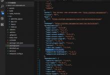 【已解决】把ReactJS项目react-hot-boilerplate中的Webpack 1升级到Webpack 3