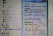【已解决】Mac和PC(Win)系统互相分享资料硬盘格式化为哪种格式