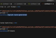 【已解决】Beautifulsoup 4中搜索html的p的value包含特定值和p中的a的href