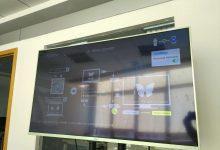【已解决】绿联EZCast的手机屏幕投屏小米电视