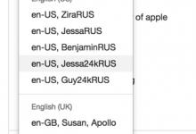 【已解决】Bootstrap中实现列表选择默认值和获取当前选中的值