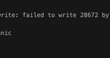 【已解决】MongoDB服务报错:pymongo.errors.ServerSelectionTimeoutError localhost Errno 111 Connection refused