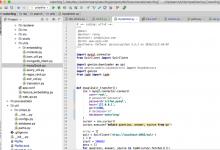 【记录】Mac本地Solr中新建qa的collection再运行脚本导入数据