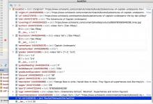 【已解决】Flask中返回MongoDB的collection对象出错:TypeError: Object of type 'ObjectId' is not JSON serializable