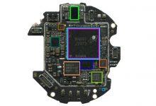 【整理】芯片:7WA97 JY973 Micron的MT29P