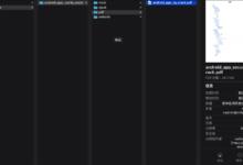 【已解决】Mac中PDF转word效果好的工具