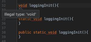 【无法解决】Java中如何实现类外部的全局函数