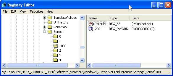 【未解决】VS2005下,建立smart device project失败 - carifan - work and job